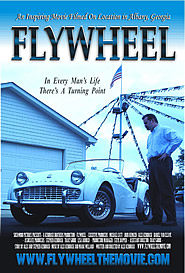 Flywheel poster.jpg