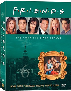 Friends Season 6 DVD.jpg