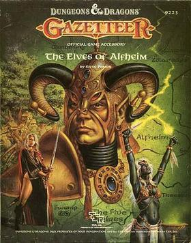 File:GAZ5 TSR9223 The Elves Of Alfheim.jpg