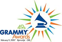49th Annual Grammy Awards 49th Annual Grammy Awards
