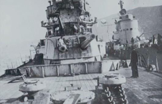 File:HMS-York-RM-Sirio.jpg
