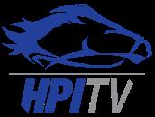 HPItv