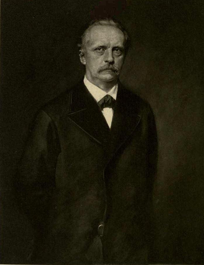 Helmholtz 1876.jpg