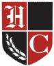 Hinsdale Central High School Public secondary school in Hinsdale, Illinois, United States