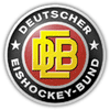 Hockeygermany.PNG