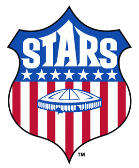 Image result for Houston Stars soccer