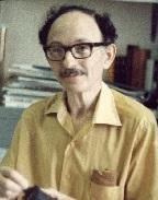 https://upload.wikimedia.org/wikipedia/en/b/b4/I._J._Good.jpg
