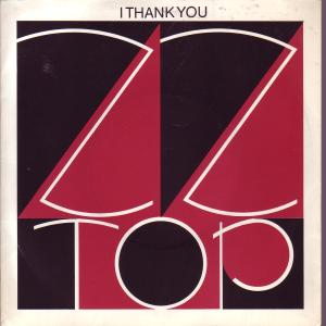 d52f4abfea I Thank You (Sam   Dave song) - Wikipedia