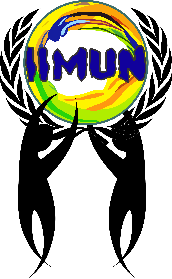I.I.M.U.N.