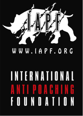 International Anti-Poaching Foundation Logo.png