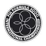 International Formula 3000 logo.jpg
