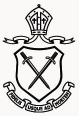 Ivanhoe Grammar School school in Melbourne, Australia