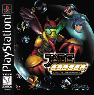 Favorite Old-School Games?  Jade_Cocoon
