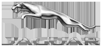 logo auto Jaguar