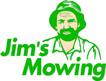 Jim S Mowing Wikipedia