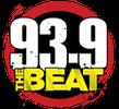 KUBT Rhythmic contemporary radio station in Honolulu