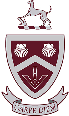 Kearsney College logo.jpg