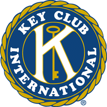 Image result for key club