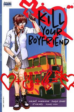http://upload.wikimedia.org/wikipedia/en/b/b4/Kill_Your_Boyfriend_cover.jpg