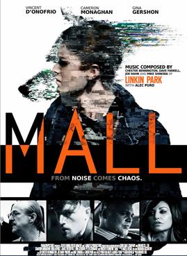 mall film wikipedia