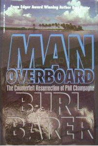 Man Overboard book cover.jpg