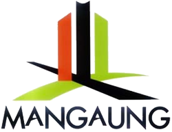 Mangaung Metropolitan Municipality Metropolitan municipality in Free State, South Africa
