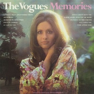 If I Loved You Barbra Streisand together with 6088 besides 55th Annual Owen Sound Little Theatre Playbill besides 101 Strings Orchestra Music Of Rodgers also Memories  The Vogues album. on oscar hammerstein ii if i loved you