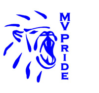 Merrimack Valley High School, pride symbol.jpg