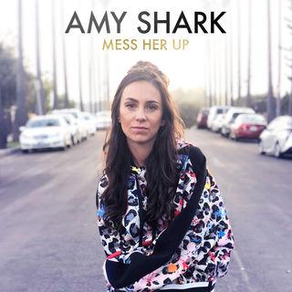 Home - Amy Shark