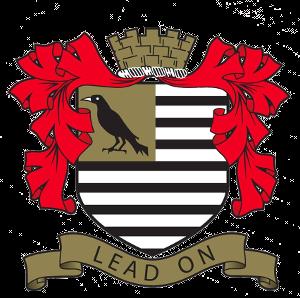 Molesey F.C. Association football club in England