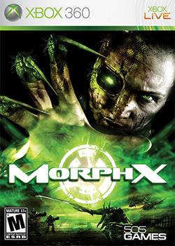 MorphX_Coverart.png
