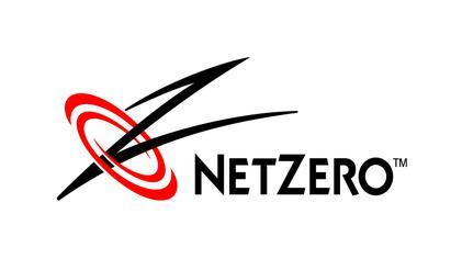 NetZero - Wikipedia
