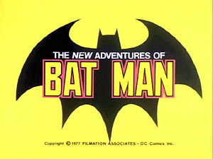 File:New Adventures of Batman logo.jpg
