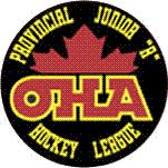 Ontario Provincial Junior A Hockey League (1972–87)
