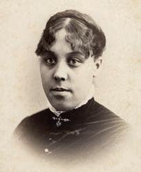 Ida Gibbs