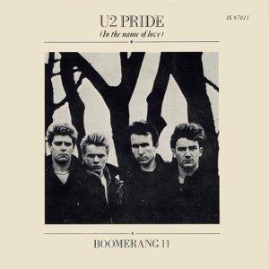 Pride (In the Name of Love) - Wikipedia