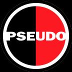 Pseudo Logo