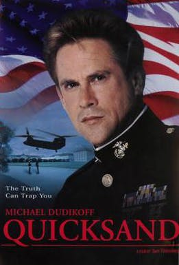 Quicksand (2002 film) - Wikipedia