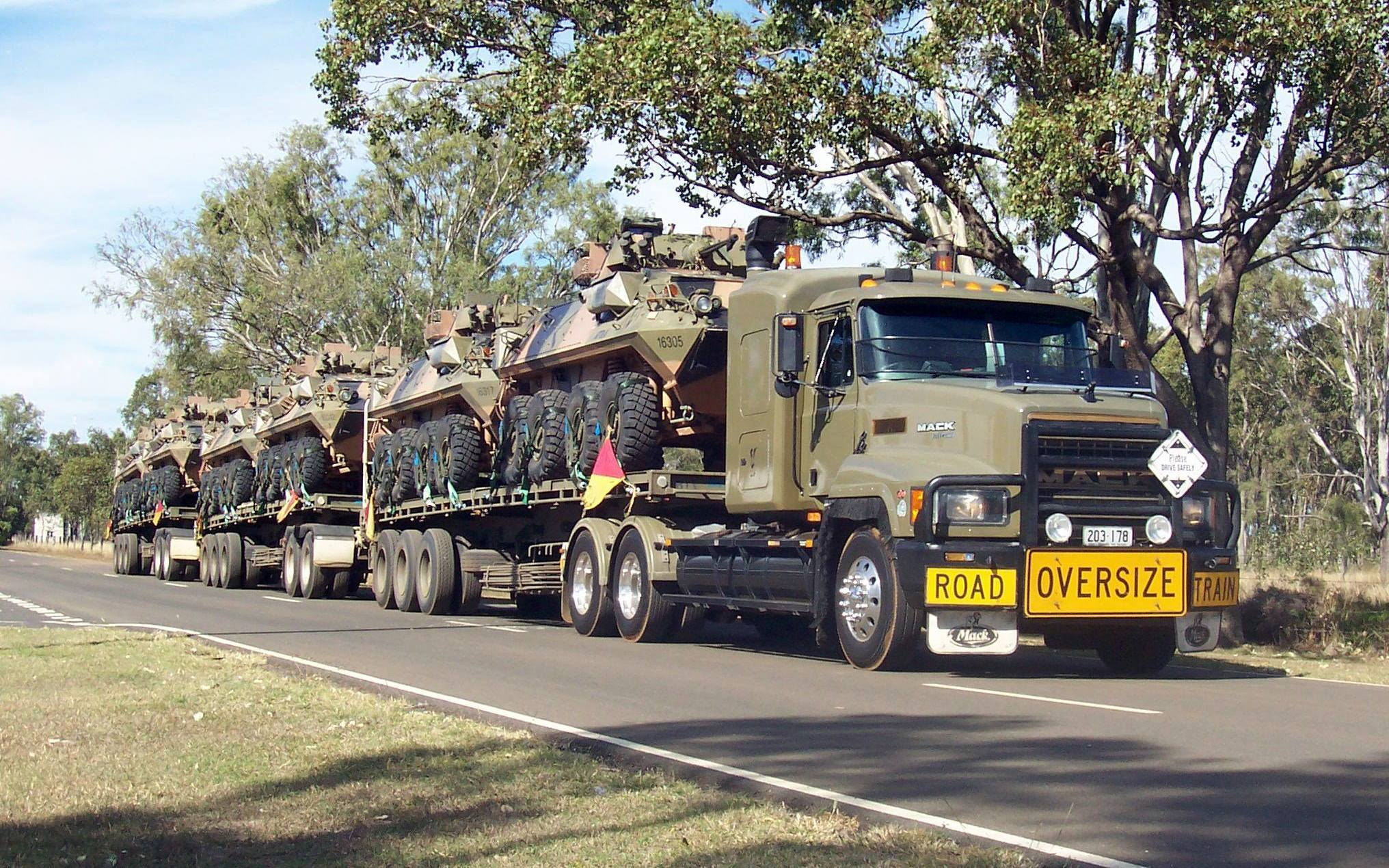 rc trucks sale with File Ract Mack Road Train Carrying 6 Aslavs on Watch additionally DooDooStickySplatBallSqueezeToy moreover Ritewing DRAK Now Shipping p 226 besides Watch likewise File Confederate States Proposed1 1861.