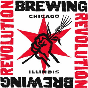 Revolution Brewing Wikipedia