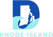 Rhode Island Democratic Party Affiliate of the Democratic Party in the U.S. state of Rhode Island