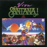 SantanaVivaAlbum.jpg