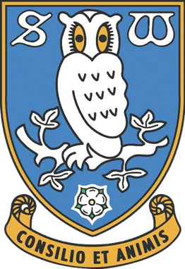 Sheffield Wednesday F C Wikipedia