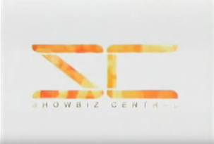 <i>Showbiz Central</i> Philippine television show