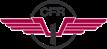Sigla CFR.png