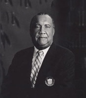Stan Wright (track coach) track and field coach