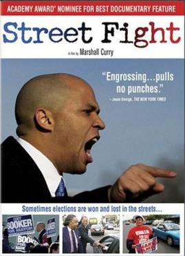 street fight film wikipedia