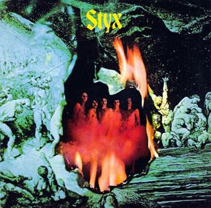 Styx 1 скачать торрент