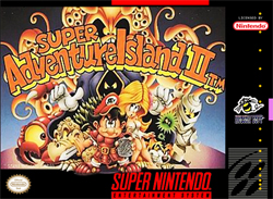 Super Adventure Island II.jpg