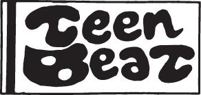 TeenBeat Records